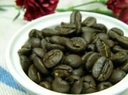 beans_eaagads_2