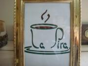 la_pira_4
