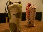水筒と水筒ケース_a