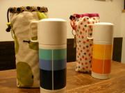 水筒と水筒ケース_b