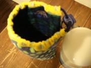 水筒黄緑_2