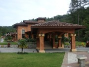 valle_escondido_1